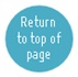 Return to top of page